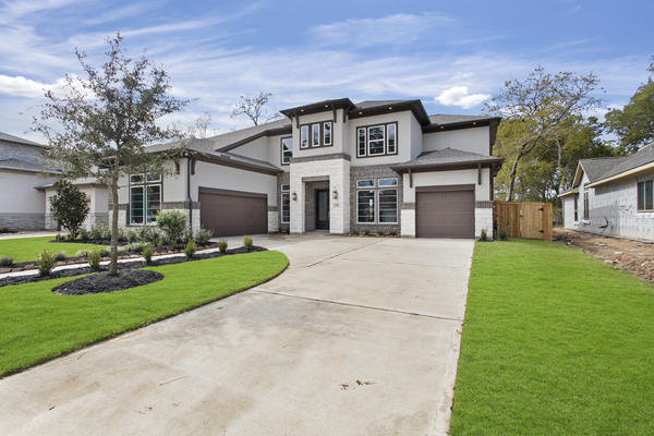 2511 Legacy Point